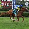 Zero to Sixty - Maiden Win, Saratoga, July 29, 2020<br /> Coglianese Photos