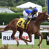 Ampersand - Maiden Win, Saratoga, August 22, 2020<br /> Coglianese Photos/Chelsea Durand