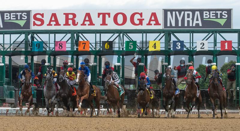 071720_Saratoga22