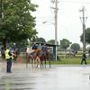 V. E. Day - Saratoga, August 15, 2014.<br /> Coglianese Photos/Susie Raisher