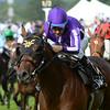 Hootenanny, Victor Espinoza up wins the Windsor Castle Stakes, Royal Ascot, Ascot Race Course, England, 6/17/14 photo by Mathea Kelley