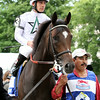 Charge Now Travers Junior Alvarado Saratoga Race Course Chad B. Harmon