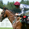 The Wow Factor, Frankie Dettori up wins the Coventry Stakes, Royal Ascot, Ascot Race Course, England, 6/17/14 photo by Mathea Kelley