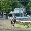 Wicked Strong - Saratoga, August 16, 2014.<br /> Coglianese Photos/Susie Raisher