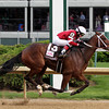 Untapable Rosie Napravnik Churchill Downs Kentucky Oaks Chad B. Harmon