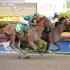 Commissioner - Allowance Win, January 3, 2014.<br /> Coglianese Photos