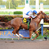 Lea wins the 2014 Hal's Hope.<br /> Coglianese Photos/Bob Coglianese