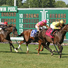Guys Reward Oceanport Stakes Monmouth Park Chad B. Harmon