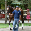 Palace Malice at Saratoga<br /> Coglianese Photos/Susie Raisher