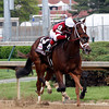 Untapable Rosie Napravnik Kentucky Oaks Churchill Downs Chad B. Harmon