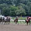 Travers Stretch V. E. Day Saratoga Chad B. Harmon