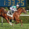 Seek Again Fourstardave Track Record Joel Rosario Chad B. Harmon