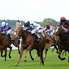 Anthem Alexander, Pat Smullen up wins the Queen Mary Stakes, Royal Ascot, Ascot Race Course, England, 6/18/14 photo by Mathea Kelley
