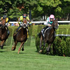 Flintshire wins the 2015 Sword Dancer.<br /> Coglianese Photos