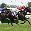Channel Maker wins the 2015 Jaipur.<br /> Coglianese Photos/Chelsea Durand