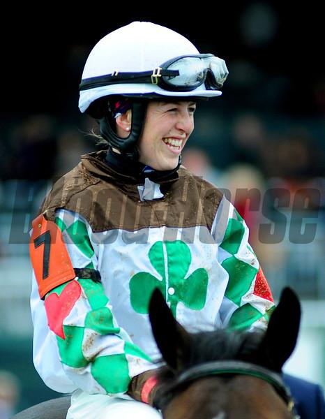 Sophie Doyle