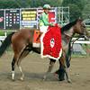 Keen Ice Javier Castellano Travers Chad B. Harmon