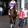 Nyquist Haskell Invitational Chad B. Harmon