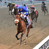 Filibustin wins the 2016 Key Cents Stakes<br /> Coglianese Photos/Chelsea Durand