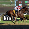 Songbird wins the 2016 Alabama.<br /> Coglianese Photos/Susie Raisher