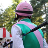 Mike Smith Juddmonte Travers Saratoga Chad B. Harmon