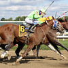 """Cyrus Alexander Pa Derby """"Frosted"""" Champion Stakes Chad B. Harmon"""