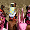Noble Bird Pimlico Special Starting Gate Remote Chad B. Harmon
