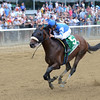 Effinex wins the 2016 Suburban.<br /> Coglianese Photos/Chelsea Durand