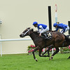 Tepin wins Queen Anne S Royal Ascot