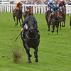 Carvaggio wins Coventry S at Royal Ascot