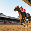Songbird wins the 2016 Alabama<br /> Coglianese Photos