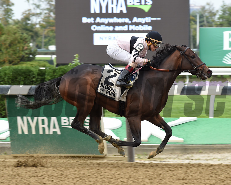 Lewis Bay wins the 2016 Turnback the Alarm<br /> Coglianese Photos