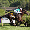 Flintshire Javier Castellano Sword Dancer Chad B. Harmon