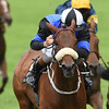 Jennies Jewel wins at Royal Ascot