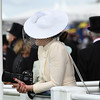 Fashion at Royal Ascot