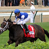 Tepin Churchill Distaff Turf Mile Churchill Downs Chad B. Harmon