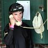 Florent Geroux Delaware Handicap Chad B. Harmon