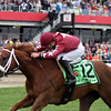 Lady Shipman The Very One Pimlico Chad B. Harmon
