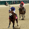 Taris Humana Churchill Downs Chad B. Harmon