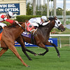 Super Spender wins the 2016 Claiming Crown Canterbury<br /> Coglianese Photos/Leslie Martin