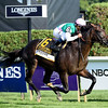 Flintshire wins the 2016 Sword Dancer<br /> Coglianese Photos/Chelsea Durand
