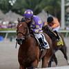 Awesome Banner wins the 2016 Hutcheson.<br /> Coglianese Photos/Kenny Martin