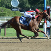 Favorable Outcome - Maiden Win, August 20, 2016<br /> Coglianese Photos