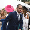 Royal Ascot, UK scenics June 17, 2016<br /> Mathea Kelley Phgoto