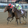 Connect wins the 2016 Cigar Mile<br /> Coglianese Photos/Joe Labozzetta