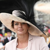 Royal Ascot scenes from the 2016 meet.<br /> Mathea Kelley Photo