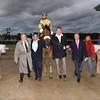 Royal Posse wins the 2016 Empire Classic<br /> Coglianese Photos