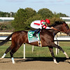 Songbird Mike Smith Cotillion Parx Chad B. Harmon