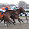 Highway Star wins the 2016 Go for Wand<br /> Coglianese Photos/Annette Jasko