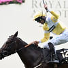 Quiet Reflection wins the 2016 Commonwealth Cup at Royal Ascot on 6/17/16<br /> Mathea Kelley Photo